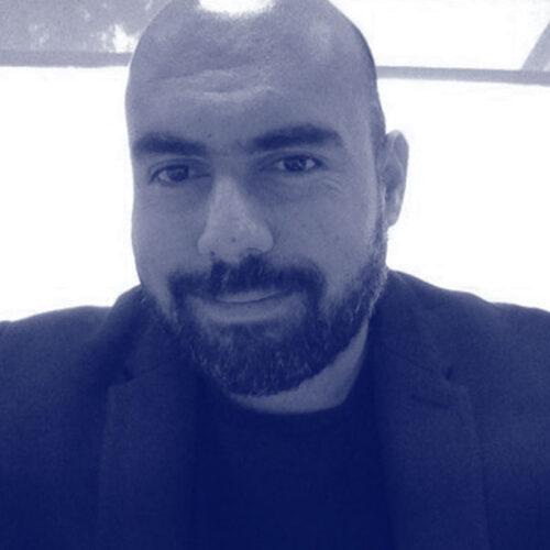 Michel Aguib