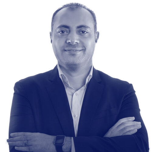 Mostafa Elnahhas
