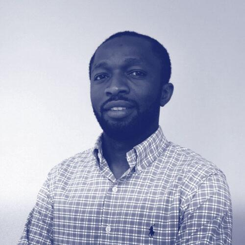 OluwaseunObajobi