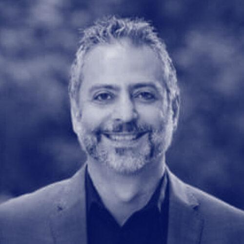 Sam Kaldawi