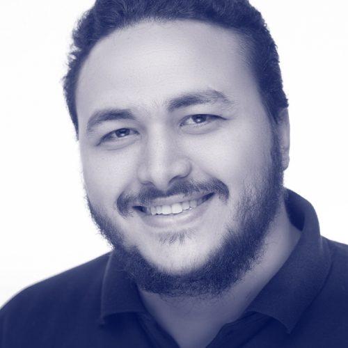 Ahmed Moawad