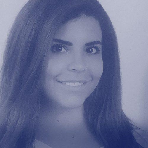 Dina Shawkat