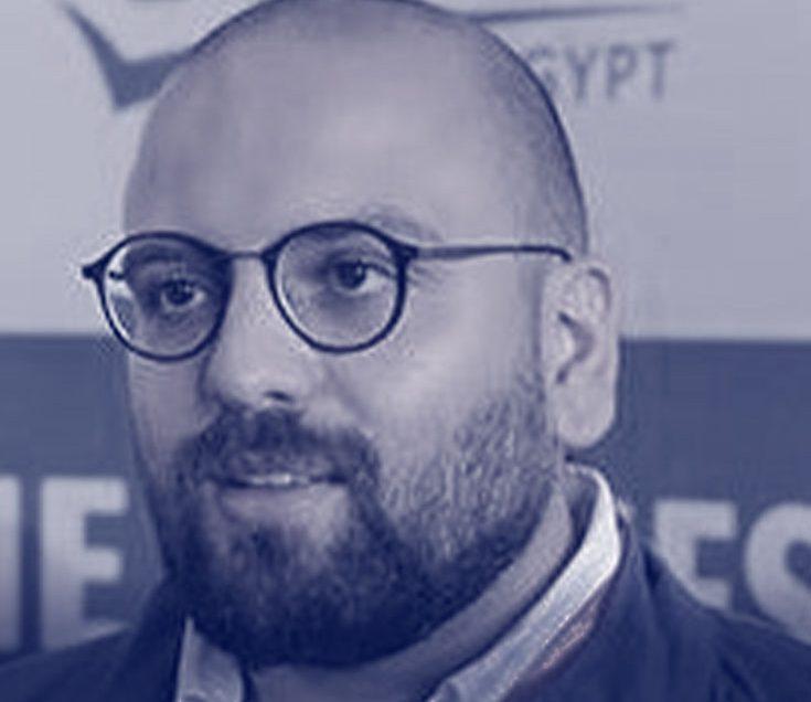 Hussein Hesham