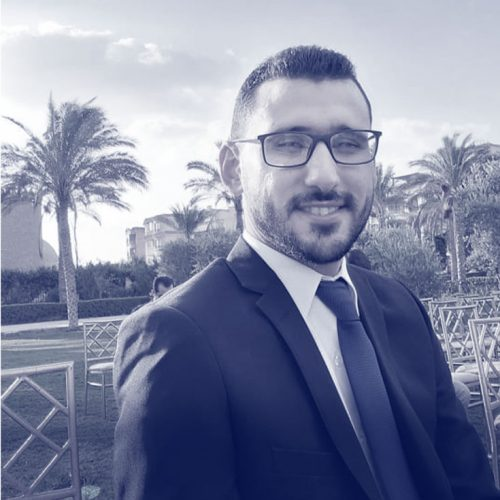 Karim Mosaad