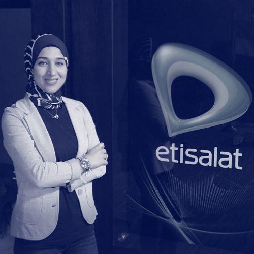 Marwa Moustafa