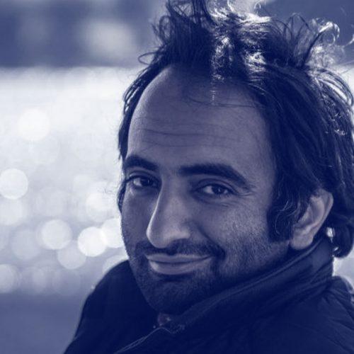 Mohamed Hossam Eldin