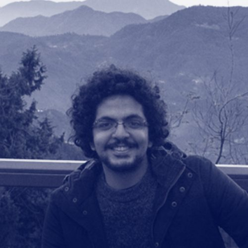 Omar Elbehaedi