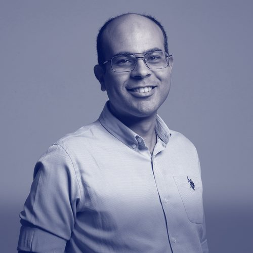 Shereef Sakr